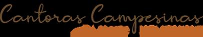 Cantoras Campesinas del Norte Neuquino Logo
